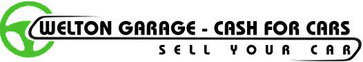 Welton Garage logo